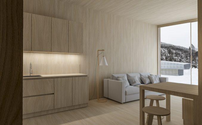 interni_atelier1