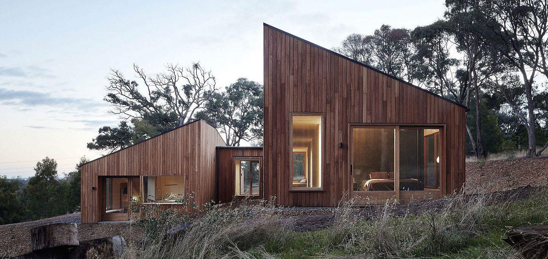 modern-wood-house-1.jpg